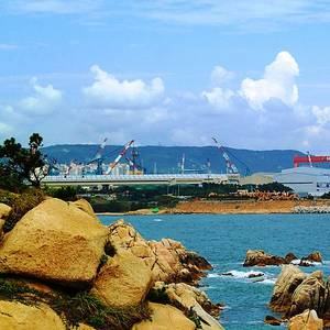 Hyundai Heavy Industries Applies for IPO Approval