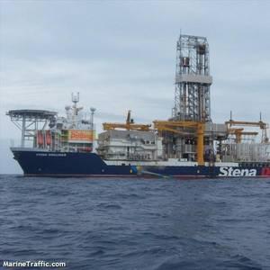 Guyana in Focus: ExxonMobil Finds More Oil; FPSO Appetite 'Huge'
