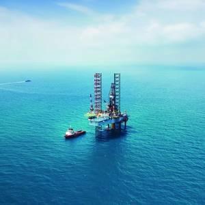 Marlink Wraps ITC Global Buy