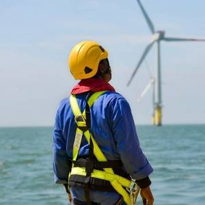 500 Local Jobs: Vineyard Wind Signs Labor Union Deal for U.S. Offshore Wind Farm