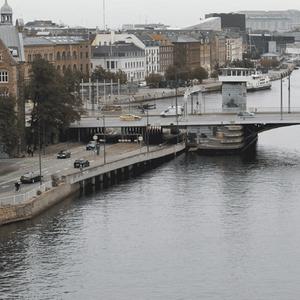 'Machine Odyssey' Complete as Autonomous Tug Reaches Hamburg after 1000+nm Journey