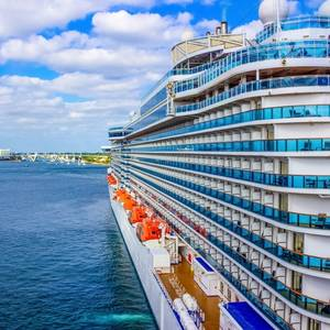 A Win for Florida: Appeals Court Lifts CDC Cruise Ship Restrictions