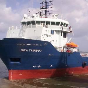 Solstad Offshore Sells Three Platform Supply Vessels