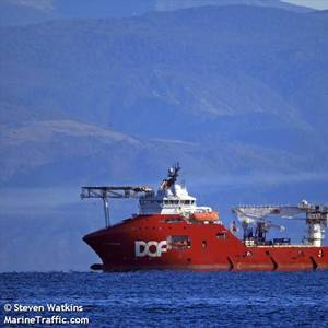 DOF Subsea Secures Work on Several Offshore Campaigns in Asia Pacific