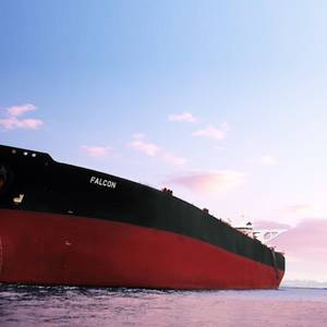 Yinson Orders TMC Compressors for Anna Nery FPSO