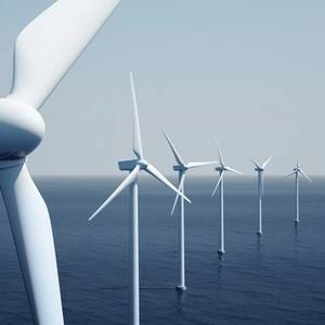 Offshore Wind Firm Atlantic Shores Signs Deal with Six Unions to Train and Hire New Jersey Workers