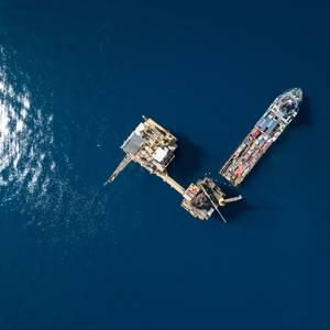 Report: Global OSV Market Facing Utilization Challenge, Despite Demand Recovery