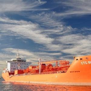 Odfjell Acquires Five Chemical Tankers