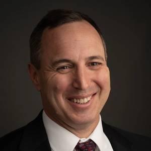 Crowley Promotes Warner to CFO