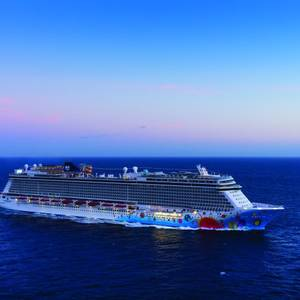 Norwegian Cruise Withdraws Forecast, to Cut $515 Mln in Spending