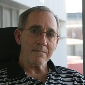Obituary: Detyens Shipyard Chairman Loy Stewart