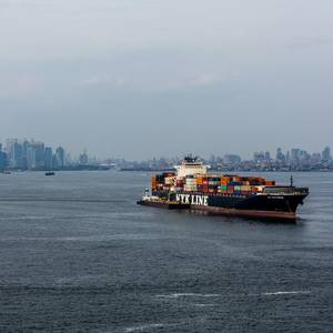 FMC Announces National Shipper Advisory Committee Membership