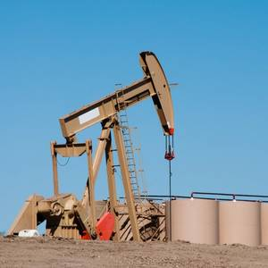 US Oil Boom Delivers Costly Surprise for Traders