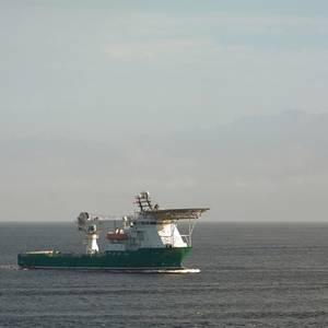 Maritime Security: Failing to Prepare is Preparing to Fail