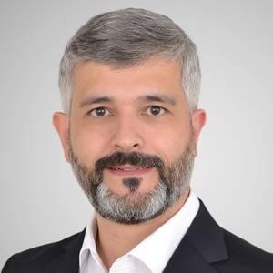 Wagner Named Managing Director of SCHOTTEL Middle East