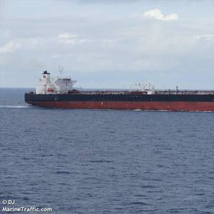 Tankers Flock to US as Freight Rates Surge