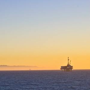 California to Ban Crude from Trump Offshore Drilling Plan