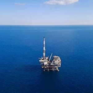 Trump Offshore Oil Proposal Could Unlock 65 Bln BOE