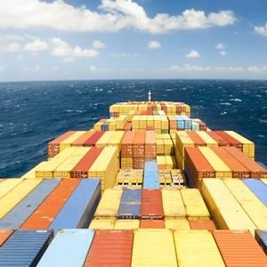 Cuba's Mariel Port Preparing for Mega Ships