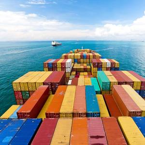 Shipping's Half Year Report: Extra Classes Needed?