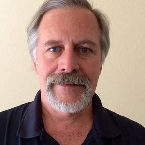 ARA Taps Coolbaugh as Ohmsett Facility Manager