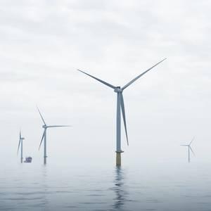 Statoil to Rebrand as Equinor