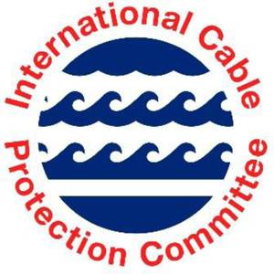 Submarine Cables Writing Award