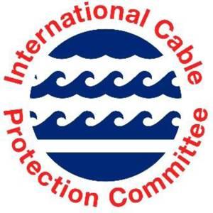 Submarine Cables Writing Award