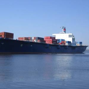 Details El Faro's Sinking Emerge from US Probe