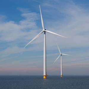 US Aims to Hold Up to Seven Offshore Wind Auctions by 2025