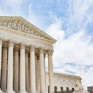 US Supreme Court to Hear Schlumberger Fight over Patent Damages