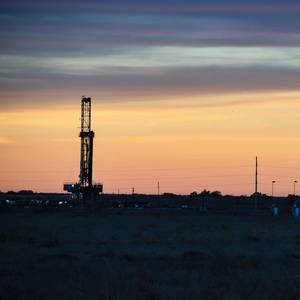 US Drillers Add Oil Rigs for Third Consecutive Week