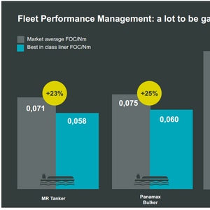 Fleet Performance Management is No Quick Win
