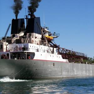 Tanker Owner, Operator & Officers Guilty in ECA Crimes