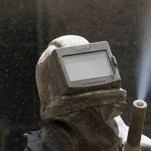 OP/ED: Maritime Industry Faces Compliance Standard from OSHA on Respirable Crystalline Silica