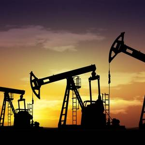 Oil Surplus or Scarcity? Shale Makes it Hard to Predict