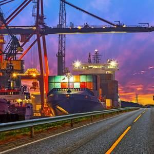 Customs Demands Bigger Bonds as Tariffs Bite