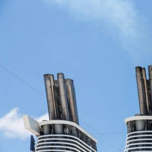 Big Oil Set to Cash in on IMO 2020 Rules