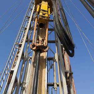 BHP hires Barclays, Citi for U.S. shale gas divestment
