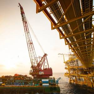 Insuring the Marine Industry's Risky Work Environment
