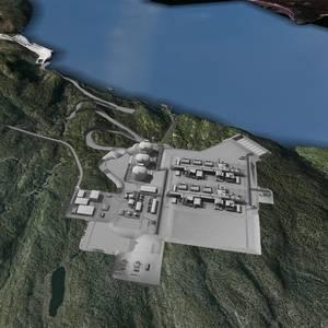 Environmental Concerns: Quebec Rejects Port of Saguenay LNG Export Project