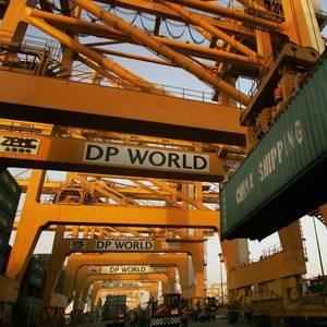 Somalia Bans DP World, Says Contract with Somaliland Null