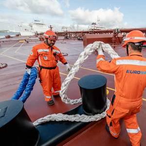 Belgium's Euronav Posts 2Q Loss on Low Oil Tanker Demand