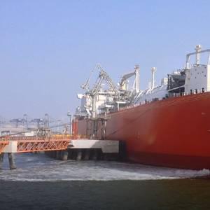 Partners to Expand Pakistan LNG Inport Terminal