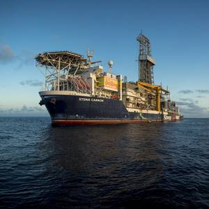 Guyana Puts Oil Auctions on Hold
