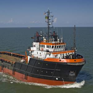 Hornbeck Offshore Delisted from NYSE