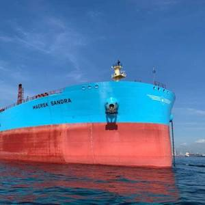Tanker Operators File Against Winson Oil in Latest Hin Leong Fallout