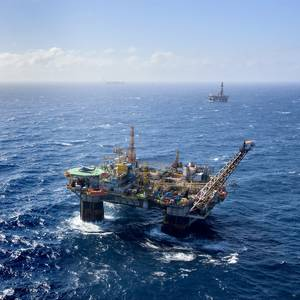 Petrobras Idles Six Platforms in Campos Basin Due to Coronavirus
