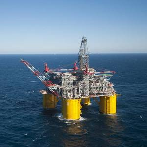 Gulf of Mexico Lease Sale to Test Response to Trump-era Regulations