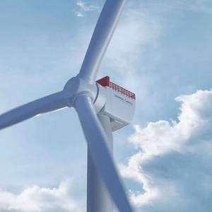 Video: In Offshore Wind, Size Matters